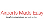 Airports made Easy Logo
