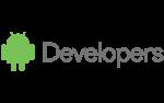 Android Developer Logo