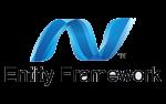 Entity Framework Logo