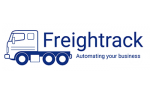 Freightrack Logo