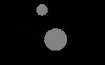 Labour Xchange Logo
