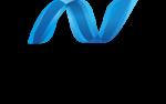 MS .Net Logo